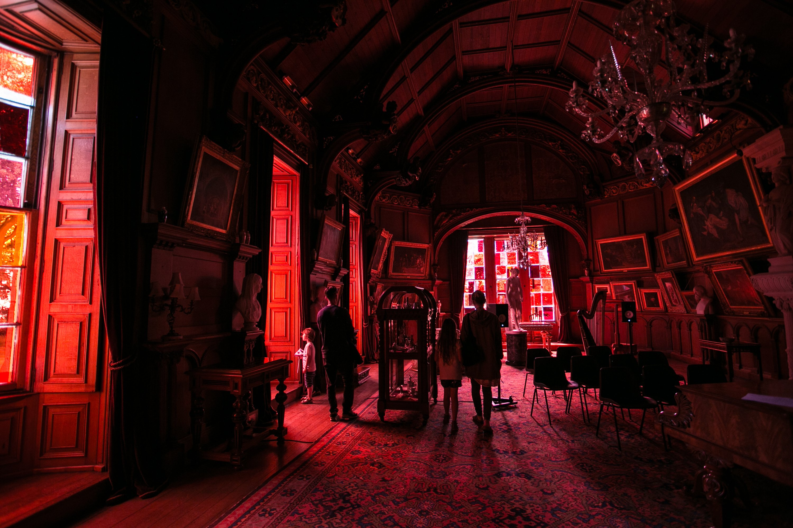 Visitors-Hospitalfield-JUN19-erikastevenson-10